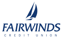 FAIRWINDS Credit Union - Hanging Moss