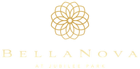 BellaNova at JubiLee Park Apartments