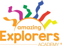 Amazing Explorers Academy Waterford Lakes