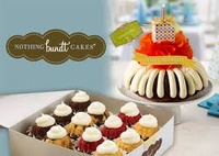 Nothing Bundt Cakes, Orlando - Waterford Lakes