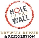 Hole in the Wall Drywall Repair and Restoration