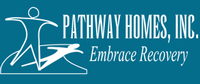 Pathway Homes of Florida