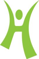HealthProtectionPlans.com