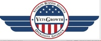 Vets Growth