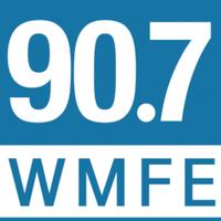 WMFE - 90.7 FM