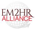 EM2HR Alliance