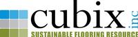 Cubix, Inc