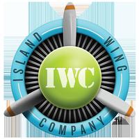 Island Wing Company Orlando - UCF