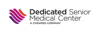 Dedicated Senior Medical Center East Orlando