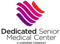 Dedicated Seior Medical Center Pine Hills
