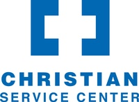 Christian Service Center for Central Florida