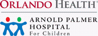 Orlando Health Arnold Palmer Hospital for Children