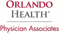 Orlando Health Physicians Associates