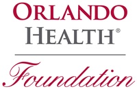 Orlando Health Foundation