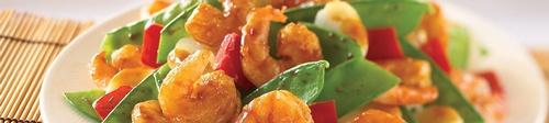 Gallery Image shrimp-garlic.jpg