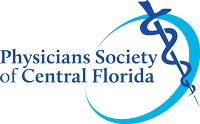 Physicians Society of Central Florida