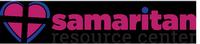 Samaritan Resource Center