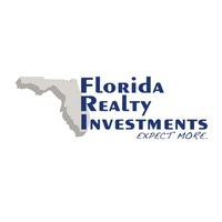 Florida Realty Investments Property Management
