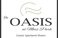 Picerne Real Estate Group: Oasis at Moss Park
