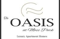 Picerne Real Estate Group: Oasis at Moss Park