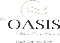 Picerne Real Estate Group: Oasis at Moss Park Preserve