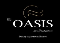 Picerne Real Estate Group: Oasis at Crosstown