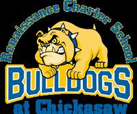 Renaissance Charter School - Chickasaw Trail