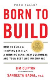 Builder Profile 10: Explore how to make your builder dreams come true