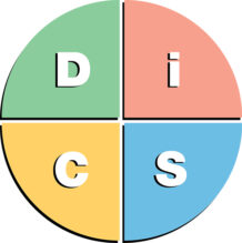 Everything DiSC Workplace.  Learn to work together for maximum success