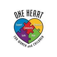 One Heart for Women and Children