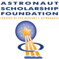 Astronaut Scholarship Foundation