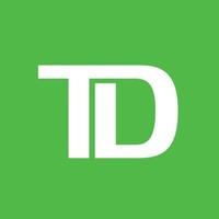 TD Bank - University
