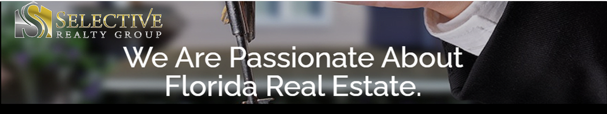 Selective Realty Group
