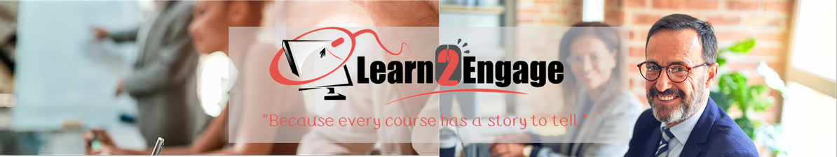GC Learning Services LLC dba Learn2Engage
