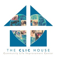 The Community Life Improvement Center, Inc.