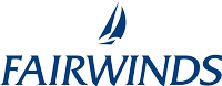 FAIRWINDS Credit Union - University