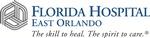 Florida Hospital Advent Health