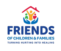 Friends of Children and Families