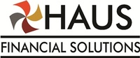 Haus Financial Solutions, LLC