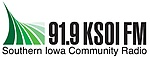 91.9 FM KSOI Radio