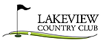 Lakeview Country Club