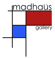 Madhaus Gallery