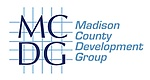 Madison County Development Group