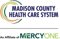 Madison County Health Care System
