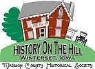 Madison County Historical Complex