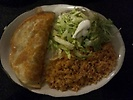 Mi Pueblito Mexican Restaurant
