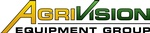AgriVision Equipment Group, LLC