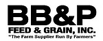 BB&P Feed & Grain Inc