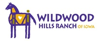 Wildwood Hills Ranch & Conference Center