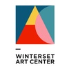 Winterset Art Center